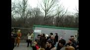 Гевгелийски протестира.avi