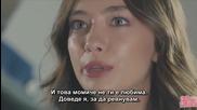 Черна любов * Kara Sevda 3-4 бг.суб