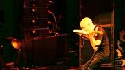 Joe Satriani - Cool #9 ( Live in Paris )