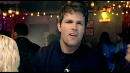 * Б Г превод * Kesha feat. 3oh!3 - Blah, Blah, Blah ( Official Video ) ( H Q )