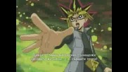 Yu - Gi - Oh! - The Abridged Series - 22еп. - Бг