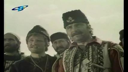 BULGARIAN GREATS SOUNDTRACK