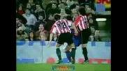 Ronaldinho Fint 13