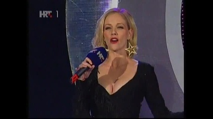 Jelena Rozga - Razmazena