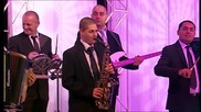 Esad Plavi - Balkanka - Subotom Popodne - ( TV Pink 2014 )