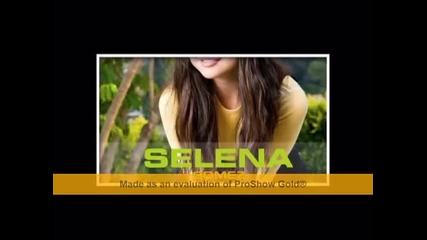 Selena Gomez ^ New ^