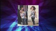 Kourtney Kardashian Shares First Photo of Baby Reign