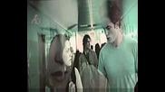 Edward And Bella - Twilight ( Paramore - Decode)