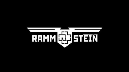 Раммщайн