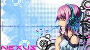 Nexus - Infinity [dntech] H D