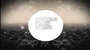 Kandy & Olly James Vs Retrohandz - Boom Rumbla ( D3evice Mashup)