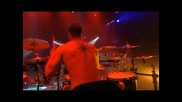 Godsmack - Live (part 2#5)