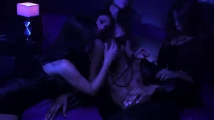Новот хитче на Snoop Dogg - Sweat (david Guetta Remix)