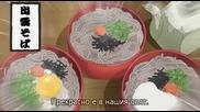 [easternspirit] Kamisama Hajimemashita S2 E05 (2015)