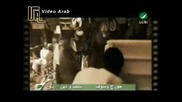 George Wassouf - Salaf W Dain