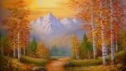 Есенна живопис ... ( Ernesto Cortazar music) ...