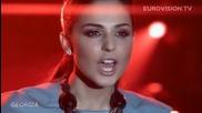 Sofia Nizharadze - Shine