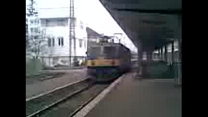 Vlakove 2