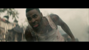 2o17• Jason Derulo - If Im Lucky ( Official video ) + Превод