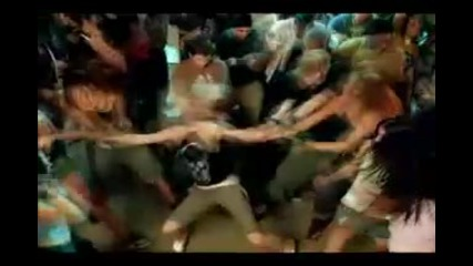 Youtube - The Pussycat Dolls - Dont Cha