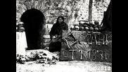 В памет на загиналите в Баташкото Клане !!! (1-5 май 1876г.)
