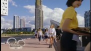 Русалките от Мако - Бг аудио - Сезон 01 Епизод 02