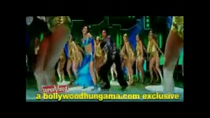 new indian song 2010.love mera hit hit.pano akil.flv