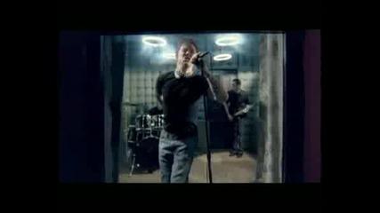 Evanescense - Bring Me To Life