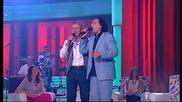 Acko Nezirovic - Svadba, svadba (LIVE) - HH - (TV Grand 10.07.2014.)