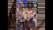 Мiley Cyrus за конкурса на Selena marie gomez1999