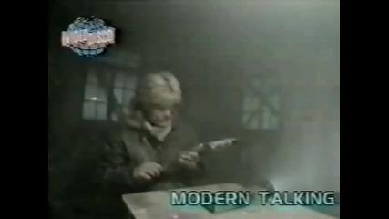 Modern Talking - 100 Years