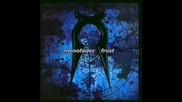 Monofader - Stand Alone