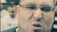 Primo Profit ft. Gab Gotcha - Reza Por Mi