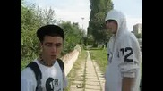 Reknail - A Fast Walk (2007)