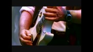Превод Helloween Forever And One Official Video H Q