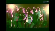 Dj Laz ft Flo Rida Casely and Pitbull - Move Shake Drop (remix) High - Quality
