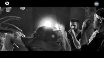 Delia - Da, mama (by Carla's Dreams) (official Video)