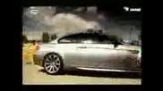 Top.gear.02.08 - Mercedes C 63 Amg vs. Bmw M3 vs. Audi Rs4 (част 3 ) + Bg Аудио