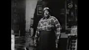 Big Mama Thornton - Hound Dog (50's)