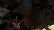 1/3 Камбанка 3 - Бг аудио 2010 * добро качество / Tinker Bell