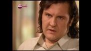 Клонинг O Clone ( 2001) - Епизод 37 Бг Аудио