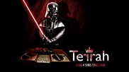 Terrah - Star Wars Dubstep