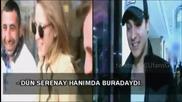 Çağatay Ulusoy - Magazin D Reportage 29.03.2014