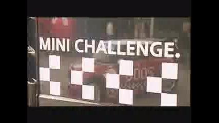 Най - Доброто От Mini Challenge 2006