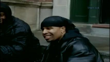 Gang Starr - Skillz