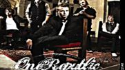 One Republic - Apologize Album Version