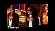Mr. Smilez feat Lloyd - Nite life
