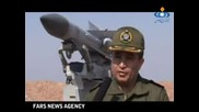 Модернизация на Иранските Балистични Ракети