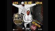 The Finest Feat. Wiz Khalifa & Max B. - Watcha Lookin At