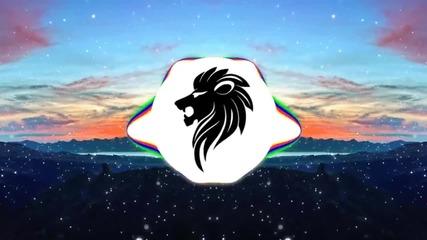 Tomsize & Simeon - Jump (unknown Remix) [ Bass Boosted]